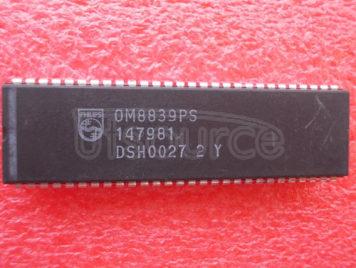 OM8839PS