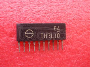 TH3L10