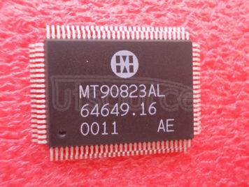 MT90823AL