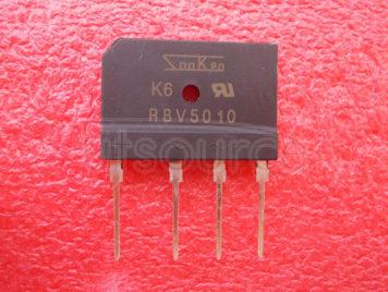 RBV5010