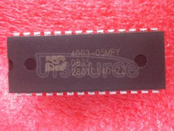 ISD4003-05MP