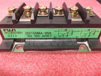 2DI150MA-050