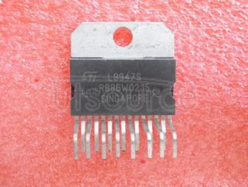 L9947S