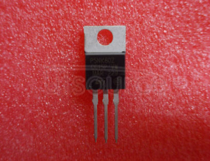 STP5NK80Z N-CHANNEL 800V - 1.9ohm - 4.3A TO-220/TO-220FP Zener-Protected SuperMESH⑩Power MOSFET