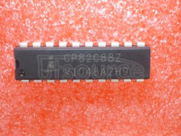 CP82C88Z