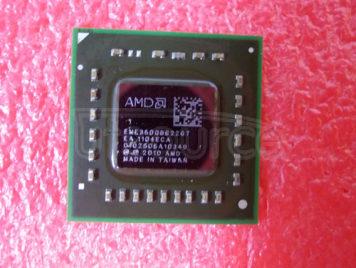 EME350GBB22GT