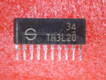 TH3L20