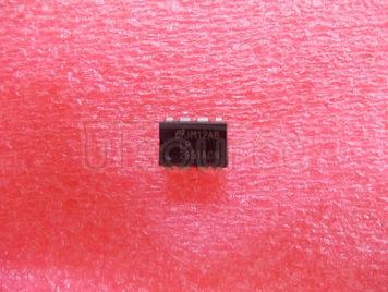 LP2951ACN