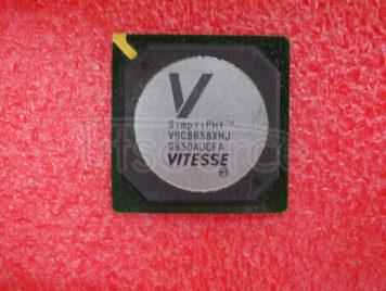 VSC8658XHJ