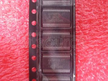 A4989SLDTR-T