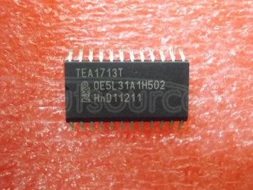 TEA1713T