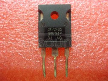 G4PC40S