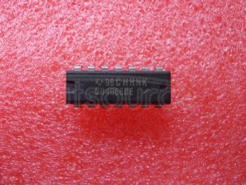 CD4066BE