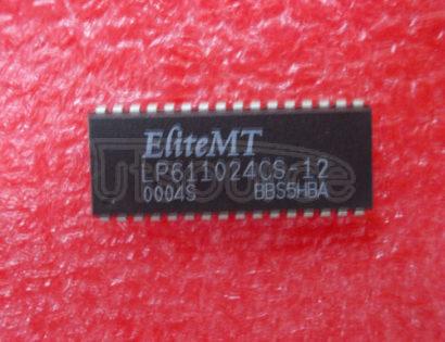 LP611024CS-12