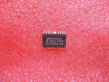 QMV900AH5