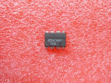 X24C44P