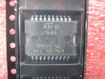 L9651