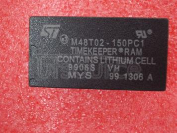 M48T02-150PC1