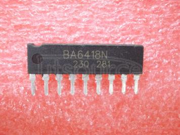 BA6418N