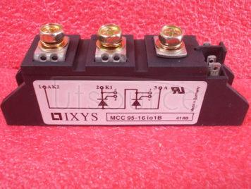 MCC95-16I01B