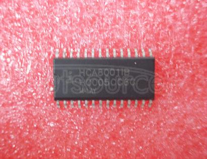 HCA8001IB