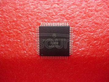 MC68SEC000FU16