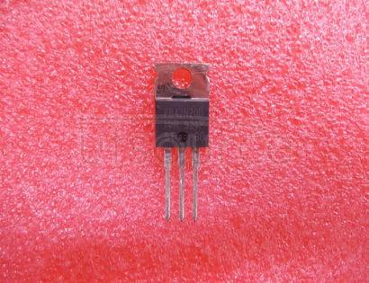 IRFB42N20D Power MOSFETVdss=200V, Rdsonmax=0.055ohm, Id=44A