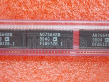 AD7564BR