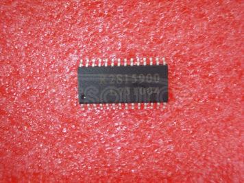 R2S15900