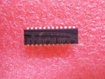 FAN7320B