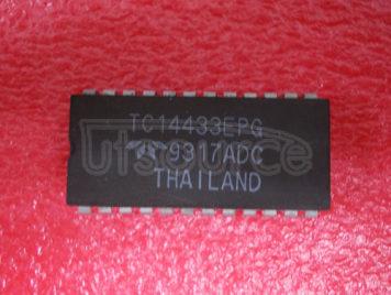 TC14433EPG