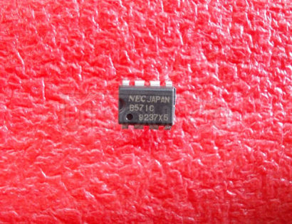 B571C Programmable Controllers AC / DC.Input Module Solid State Relay