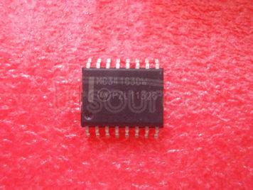 MC34163DW