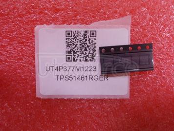 TPS51461RGER