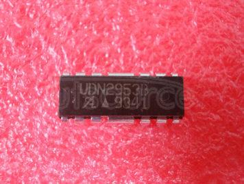UDN2953B