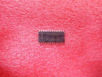 MC33889BDW