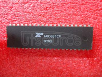 XR68C681CP