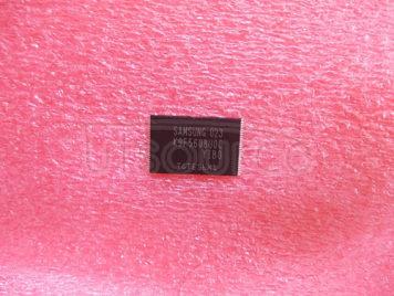 K9F5608U0C-YIB0