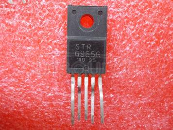STRG9656