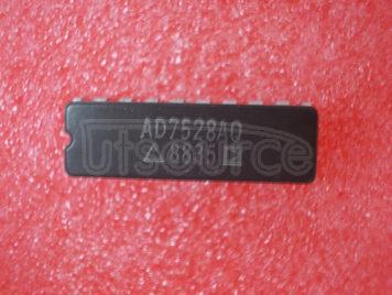AD7528AQ