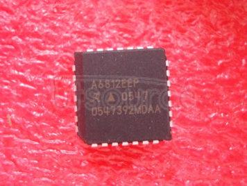 A6812EEP