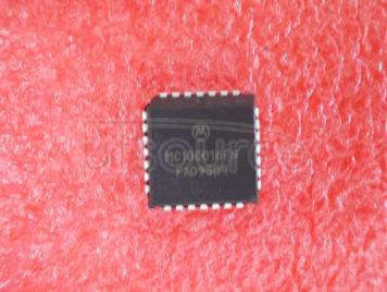 MC10E016FN