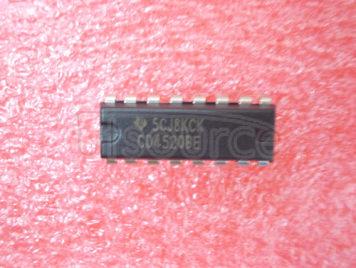 CD4520BE