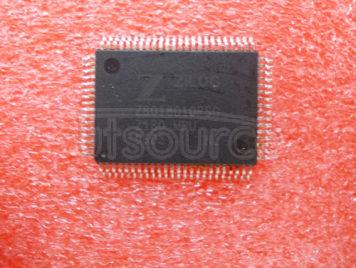 Z8018010FSG