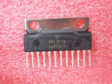 AN17821A
