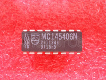 MC145406N