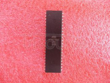 AT90S8515-8PC
