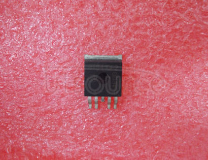 BTS410F2 Smart Highside Power Switch Overload protection Current limitation Short circuit protection Thermal shutdown
