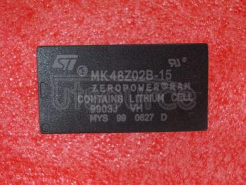 MK48Z02B-15