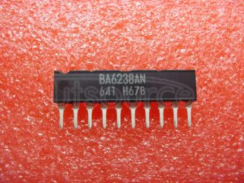 BA6238AN